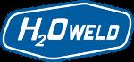 H2-Oweld -150(2)