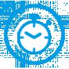 cronometro-100x100