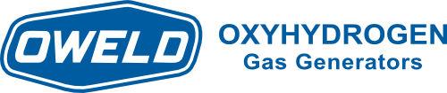 OWELD OXYHYDROGEN